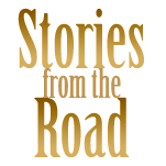 Stories from the Road